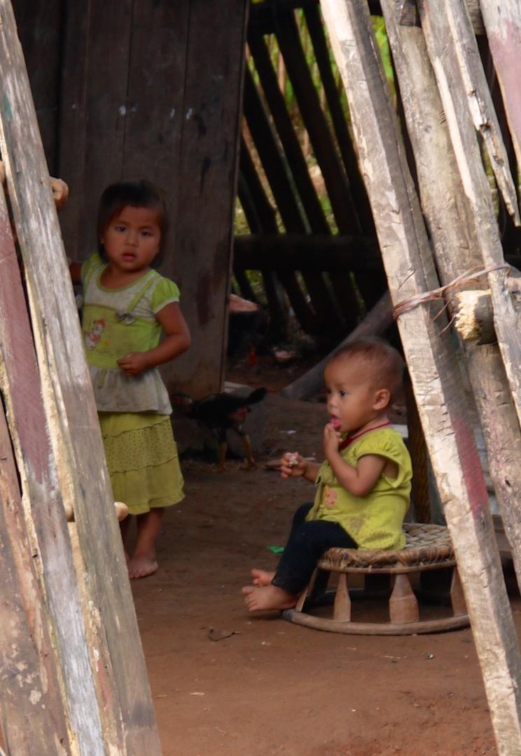 Laos 51