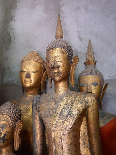 Laos 27