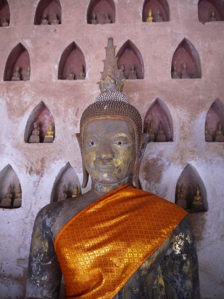 Laos 24