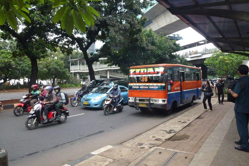 Jakarta 39
