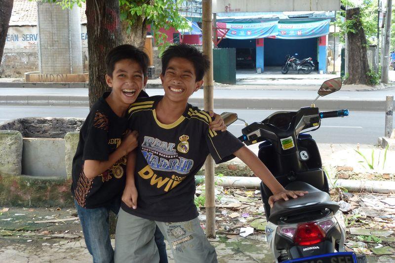 Jakarta 12