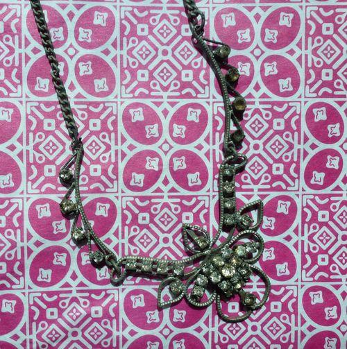 Batik 6