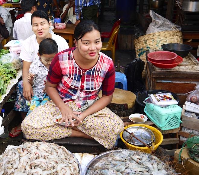 Yangon myanmar 43
