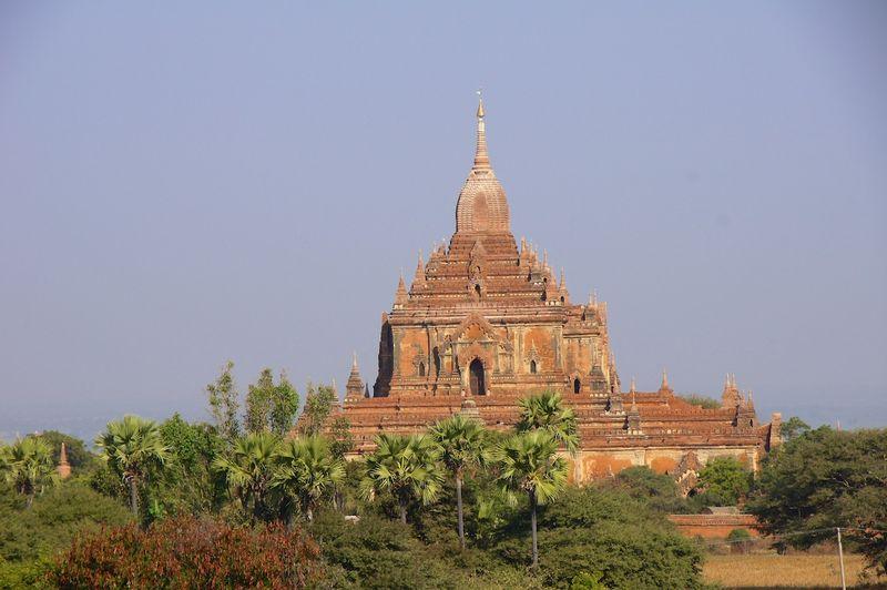 Bagan 66