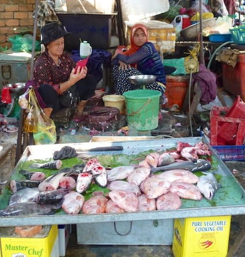 Phnom Phen 15