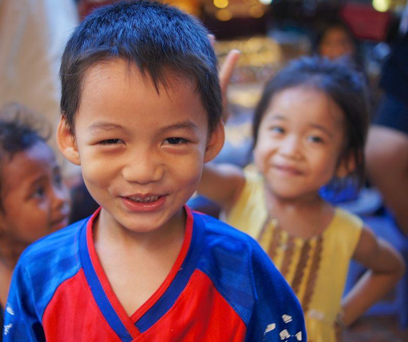 Phnom Phen 12a