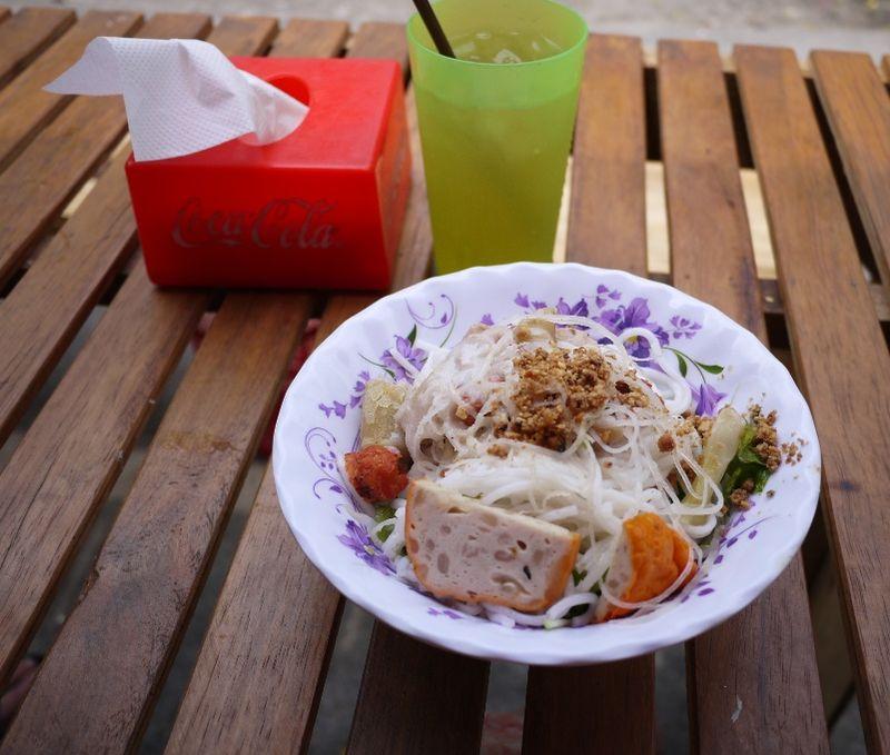 Phnom Phen 14a