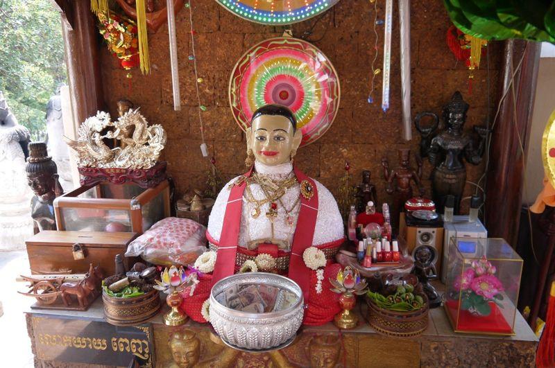 Phnom Phen 21a