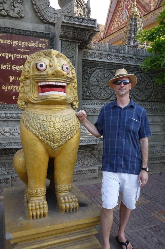 Phnom Phen 22a