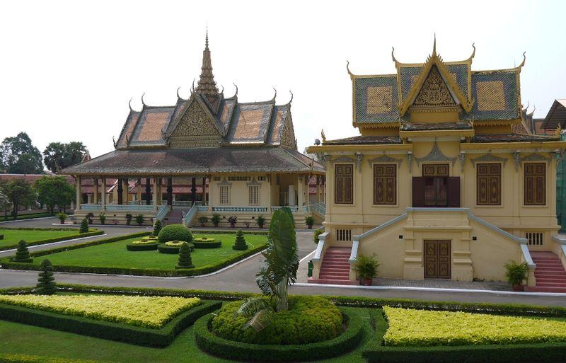 Phnom Phen (6)