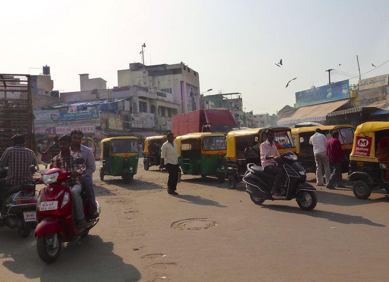Bangalore India 38