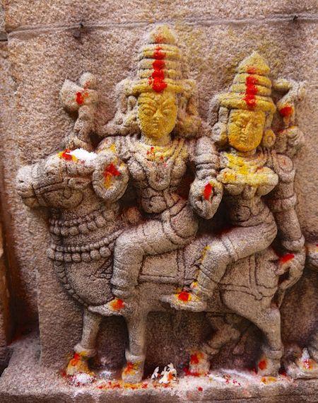 Bangalore India 71