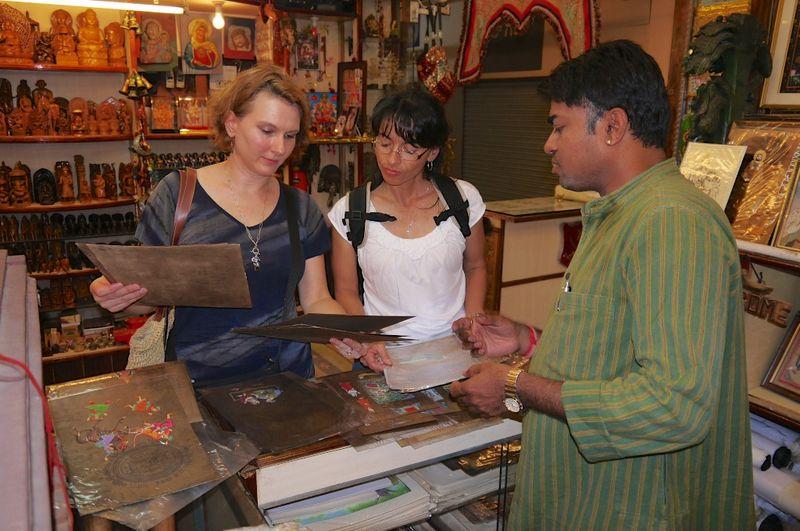 Bangalore India 79