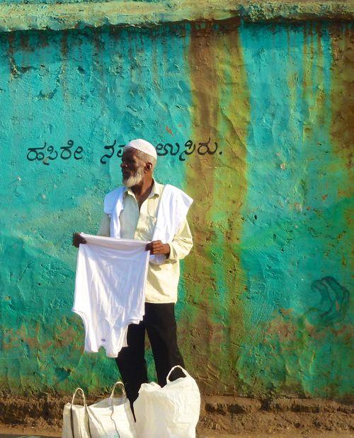 Bangalore India 3