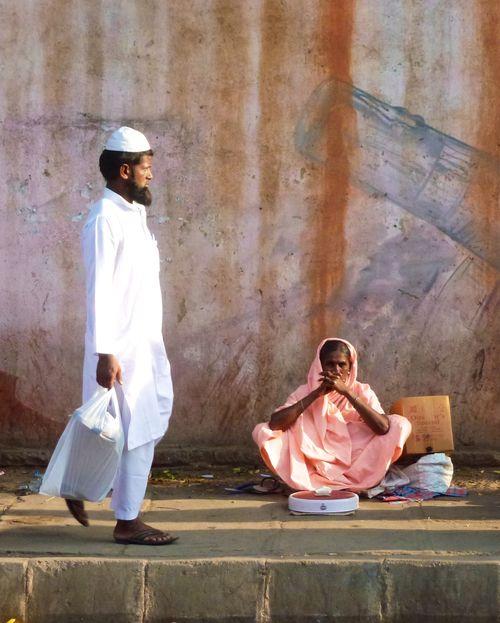 Bangalore India 4