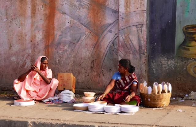 Bangalore India 54