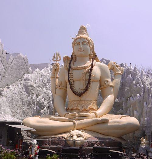 Bangalore India 73