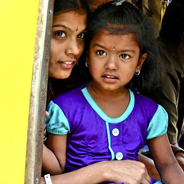 Bangalore india _edited-2
