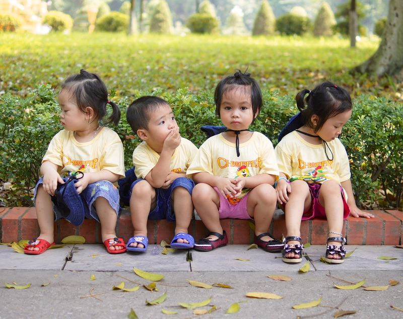 Hanoi 2