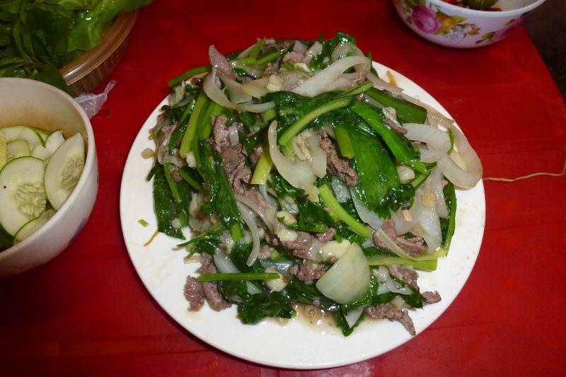 Hanoi 9