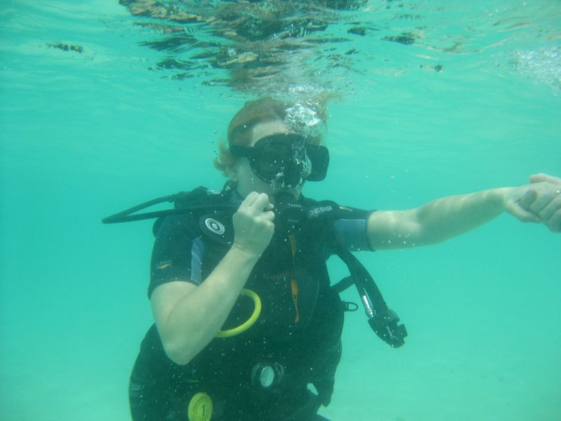 Borneo scuba 3