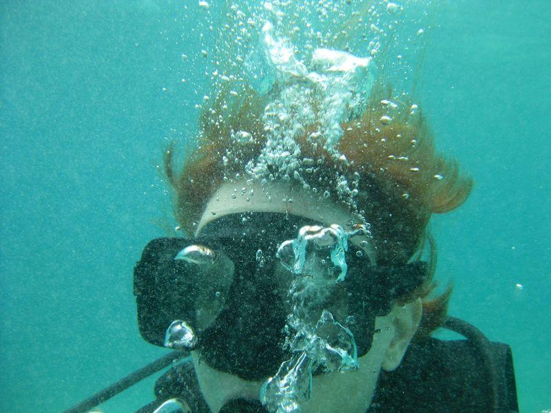 Borneo scuba 4