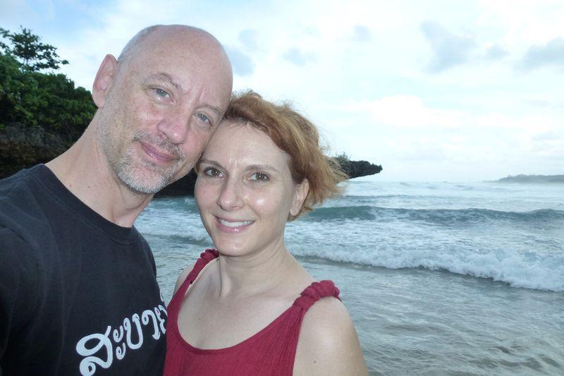Bali 2013 2