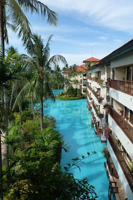 Bali 2013 12