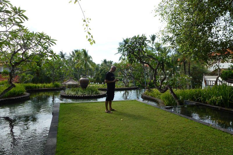 Bali 2013 29