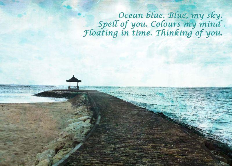 Bali ocean tt_edited-1
