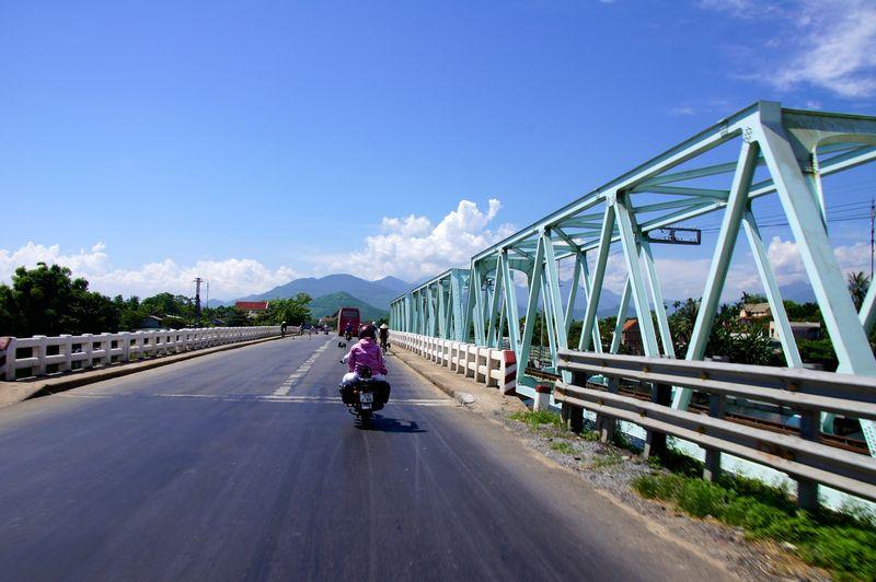 Vietnam mc ride 4