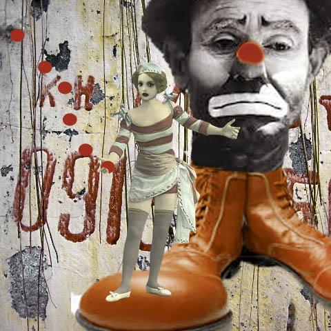 CO - clown2
