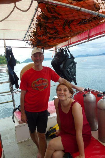 Borneo scuba 1