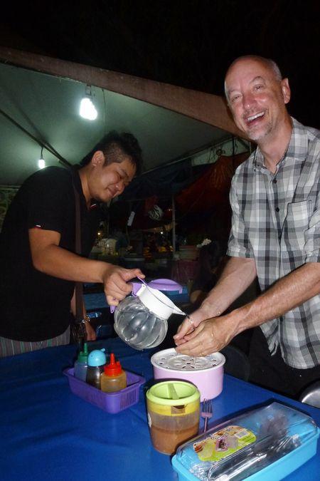 Borneo scuba 36