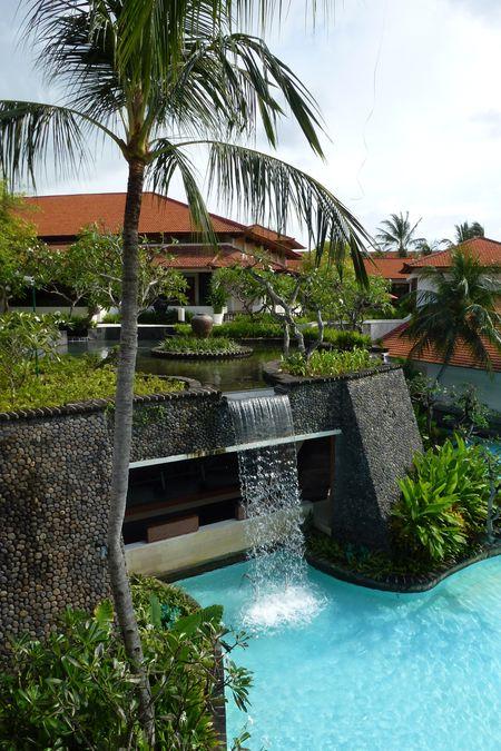 Bali 2013 11