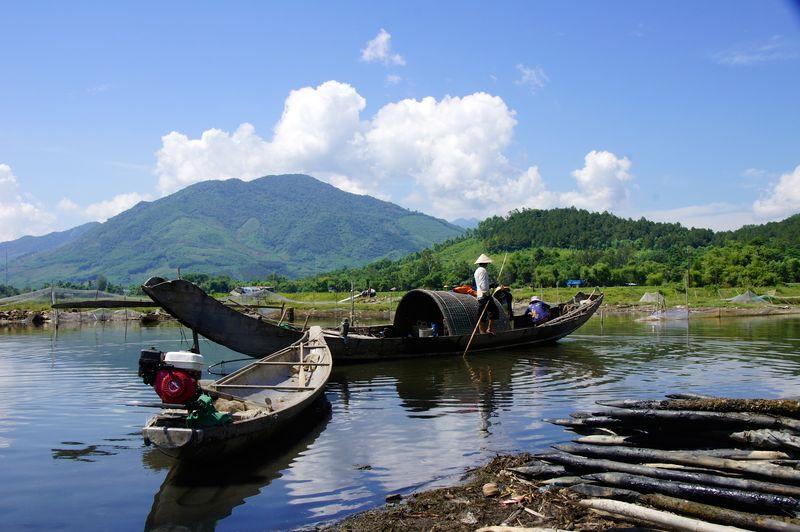 Vietnam mc ride 6