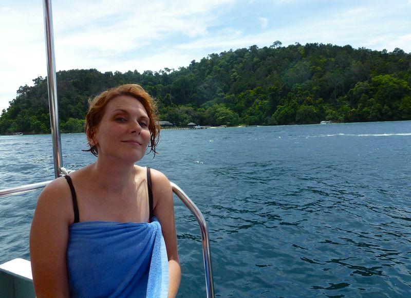Borneo scuba 16