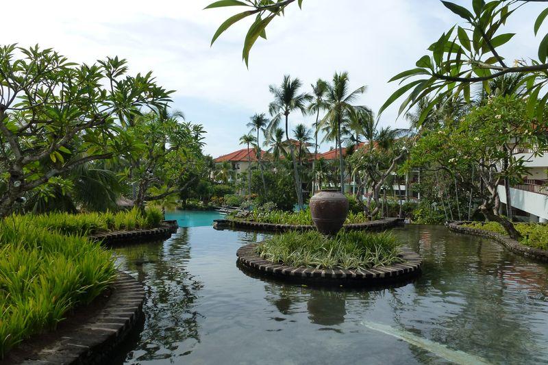 Bali 2013 10 (1)