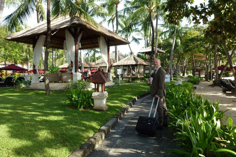 Bali 2013 30