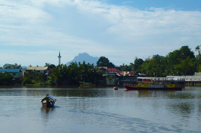 Kuching borneo 79