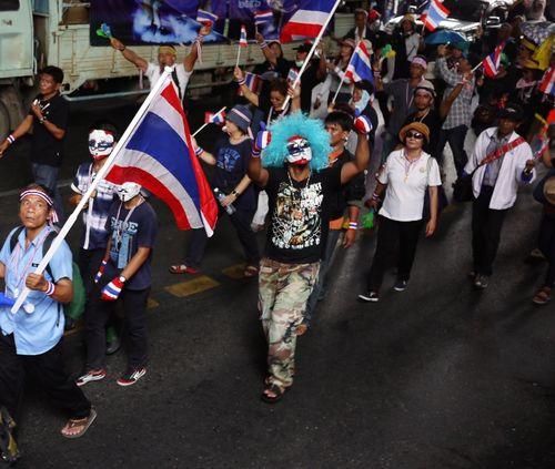 Bangkok 16