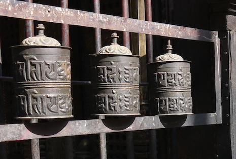 Nepal day 4 134