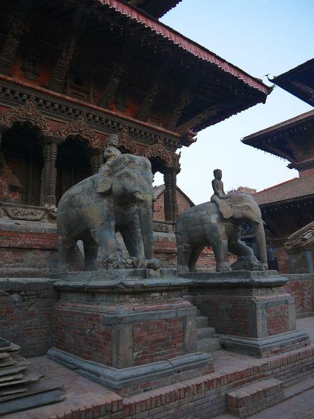 Nepal day 4 43