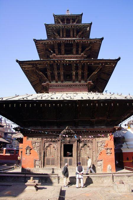 Nepal 012