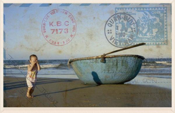 Girl w boat_edited-2