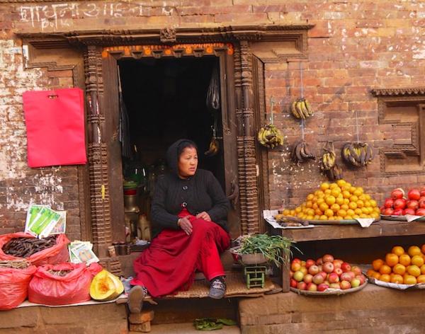 Nepal day 4 88