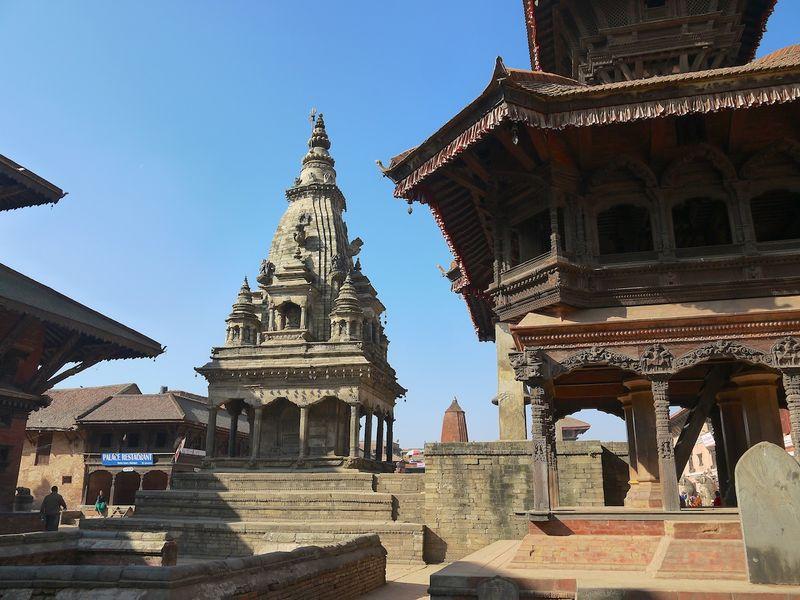 Nepal 019
