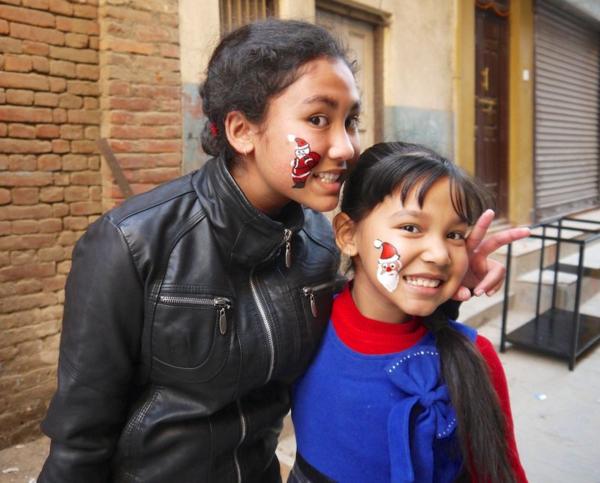 Nepal day 2 221