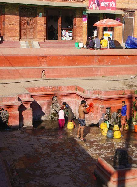 Nepal day 2 40