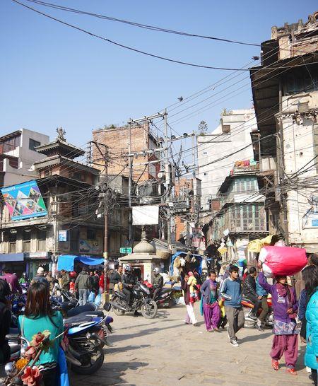 Nepal day 1 326
